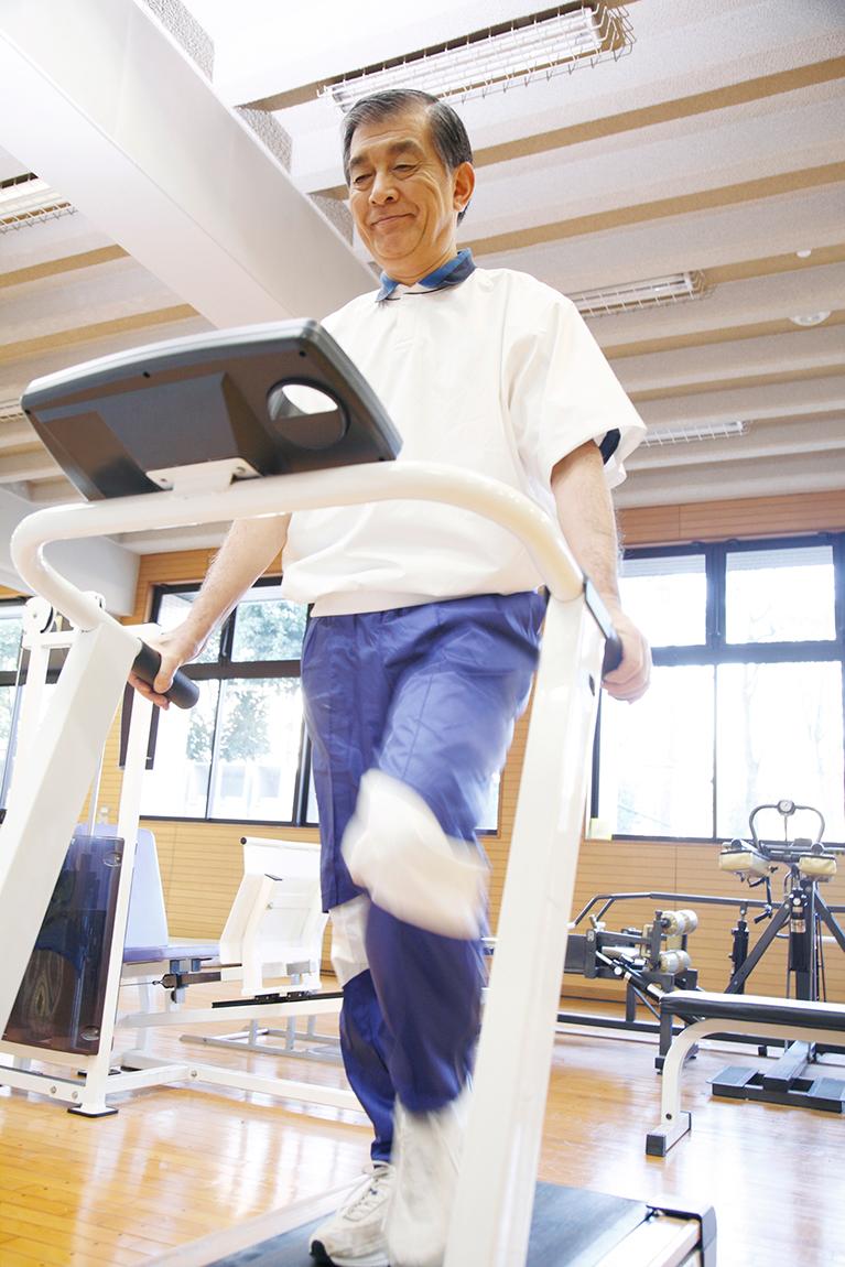 メタボリックシンドロームに効果的な運動